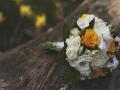 wedding-15