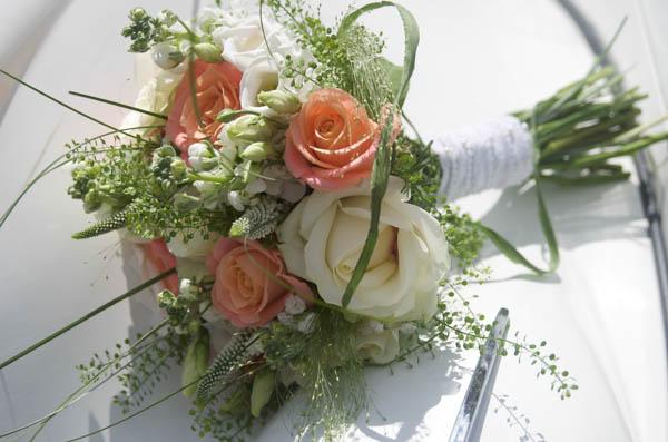 wedding-31
